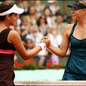 thumbs ana ivanovic 75