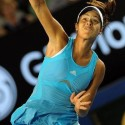 thumbs ana ivanovic 76