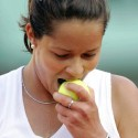 thumbs ana ivanovic 78