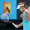 thumbs ana ivanovic 79