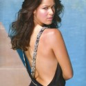 thumbs ana ivanovic 8