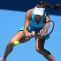 thumbs ana ivanovic 80