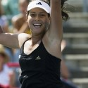 thumbs ana ivanovic 81