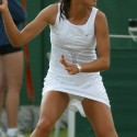 thumbs ana ivanovic 84