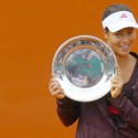 thumbs ana ivanovic 85