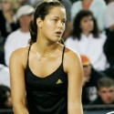 thumbs ana ivanovic 88