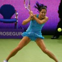 thumbs ana ivanovic 90