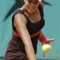 thumbs ana ivanovic 98