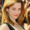 thumbs wersching 1