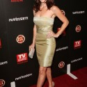 thumbs wersching 11