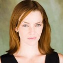 thumbs wersching 12