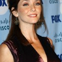 thumbs wersching 14