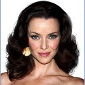 thumbs wersching 15