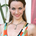 thumbs wersching 16