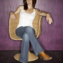 thumbs wersching 17