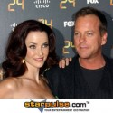 thumbs wersching 18