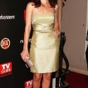 thumbs wersching 19