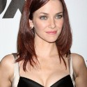 thumbs wersching 2