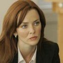 thumbs wersching 20