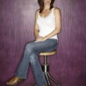 thumbs wersching 21