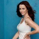 thumbs wersching 22