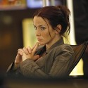 thumbs wersching 27