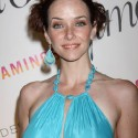 thumbs wersching 28
