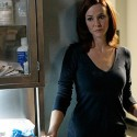 thumbs wersching 29