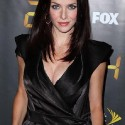 thumbs wersching 32