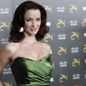 thumbs wersching 34