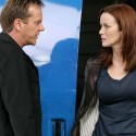 thumbs wersching 35