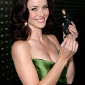 thumbs wersching 36