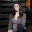 thumbs wersching 37