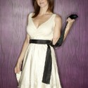 thumbs wersching 4