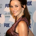 thumbs wersching 6