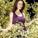 thumbs wersching 7