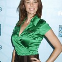 thumbs wersching 8