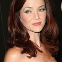thumbs wersching 9