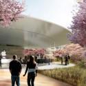 thumbs apple headquarters 03