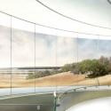 apple-headquarters-17
