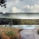 apple-headquarters-18