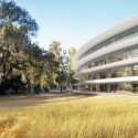 apple-headquarters-21