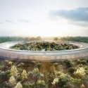 apple-headquarters-22