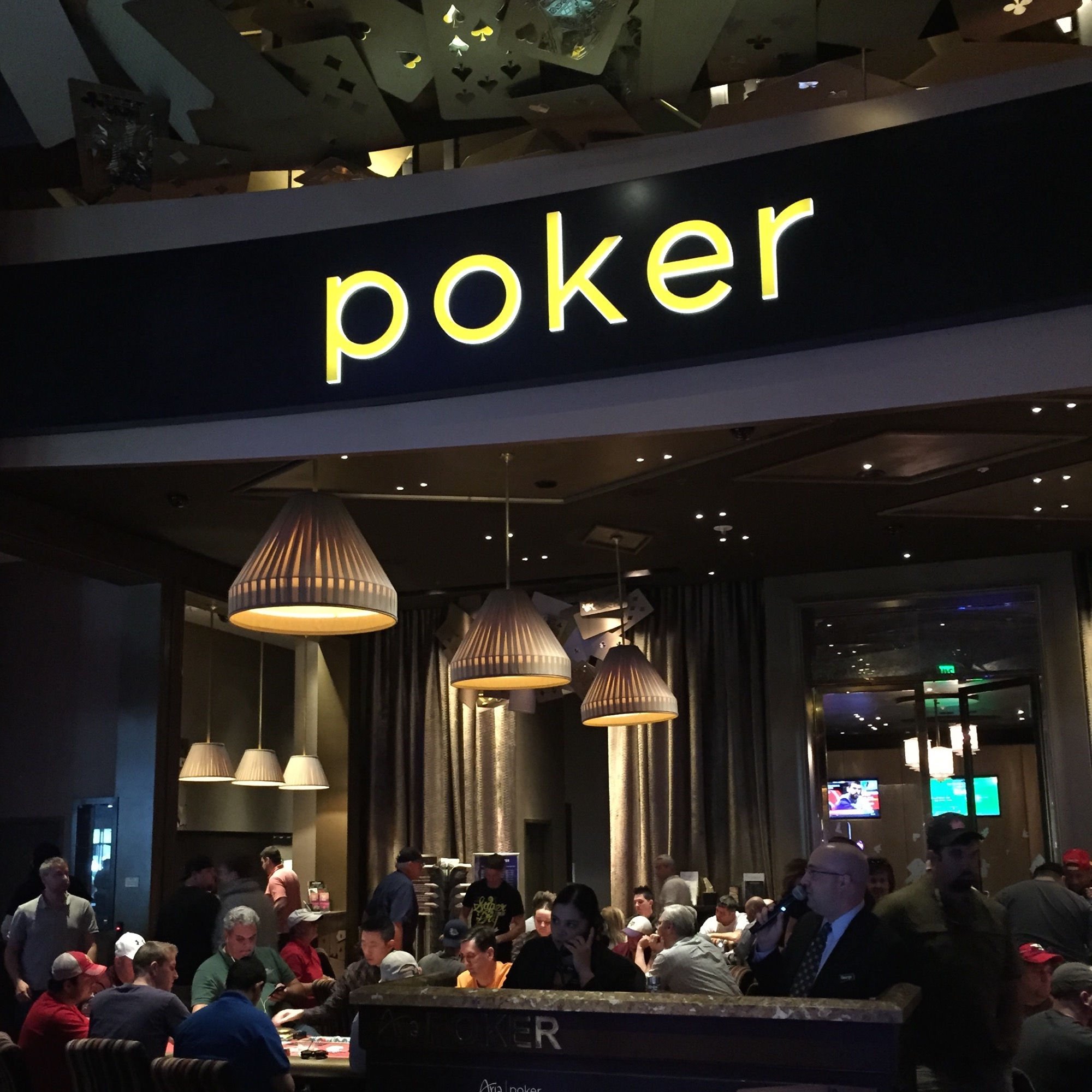 Aria casino las vegas poker grandia 2 pc save game editor