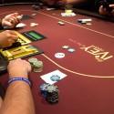 thumbs poker aria 2