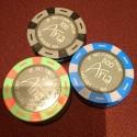 thumbs poker aria 3