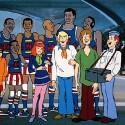 thumbs athlete cartoons 001
