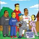 thumbs athlete cartoons 014