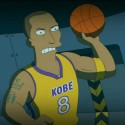 thumbs athlete cartoons 015