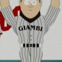 thumbs athlete cartoons 021